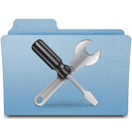 File Manager Tools